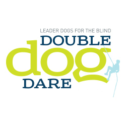 Event Home: Double Dog Dare